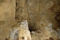 Molnár János cave